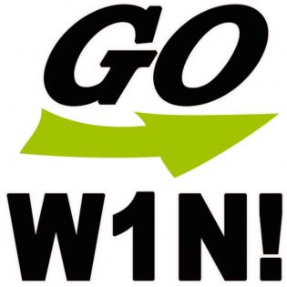 Go Win!