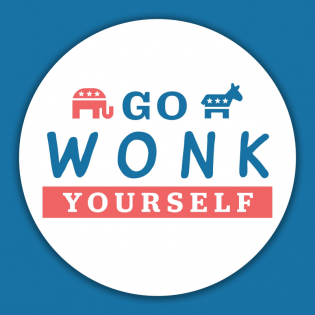 Go Wonk Yourself