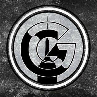 Gotham Sports Network