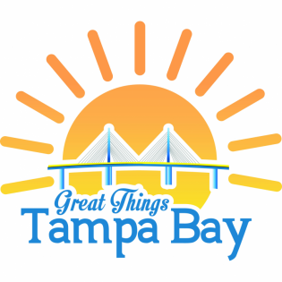 Great Things Tampa Bay