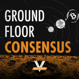 Ground Floor Consensus