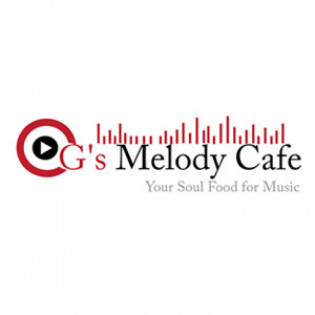 G's Melody Cafe Concert For A Purpose