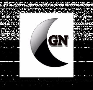 GuysNightMovies