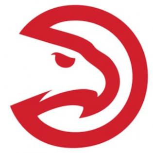 Hawksbeat Podcast