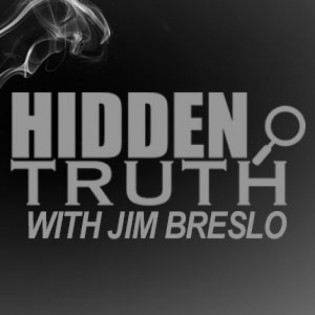 Hidden Truth Show