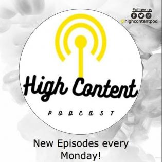 High Content