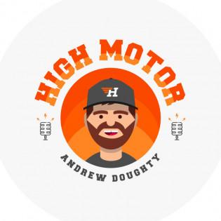 High Motor