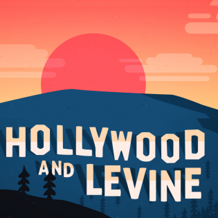 Hollywood & Levine