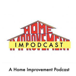 Home Impodcast