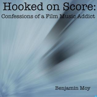 Hooked On Score