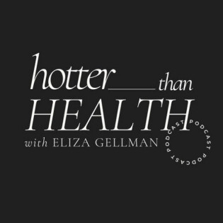Hotter Than Health Podcast