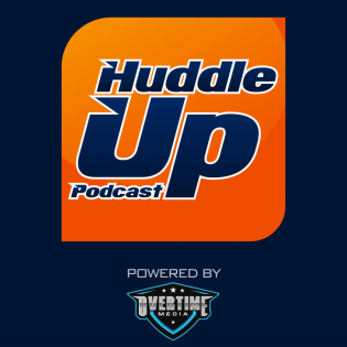 Huddle Up Podcast: Denver Broncos