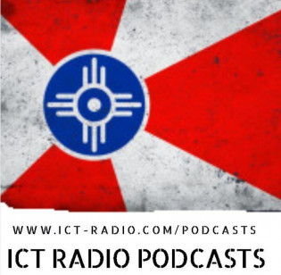 ICT Radio Podcast