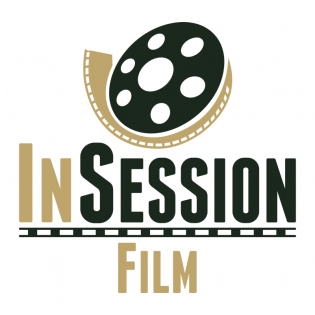 InSession Film Podcast