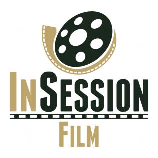 InSession Film Podcast