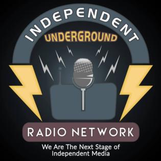 Independent Underground Radio Network (IURN)