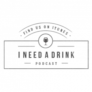 I need a drink podcast
