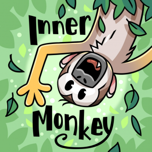 Inner Monkey