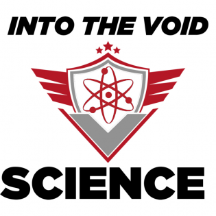 Into The Void Science