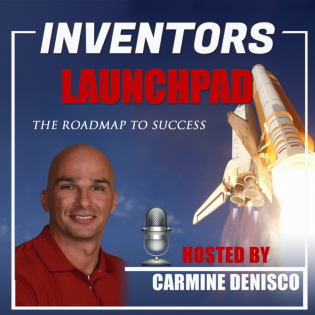 Inventors Launchpad - Roadmap to Success