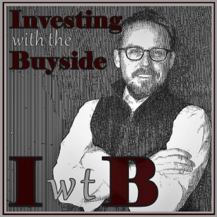 Investing with the Buyside
