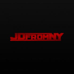 JDfromNY206