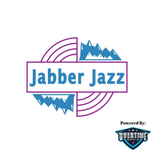 Jabber Jazz - A Utah Jazz Podcast