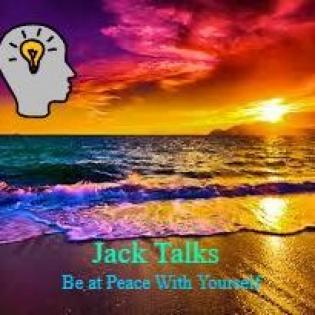 JackTalks
