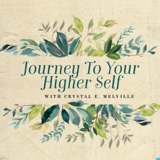 Journey To Your Higher Self