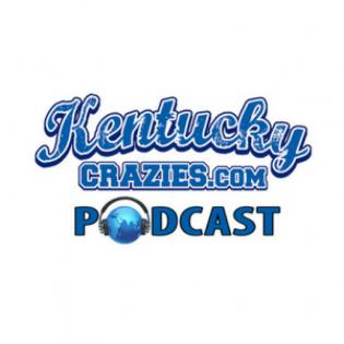 Kentucky Crazies Podcast