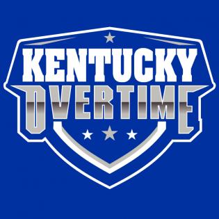 Kentucky Overtime