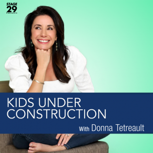 Kids Under Construction