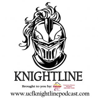 Knightline