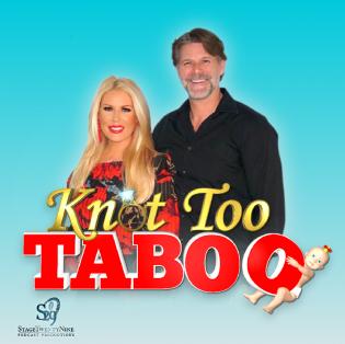 Knot Too Taboo