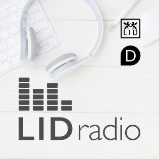 LID Radio