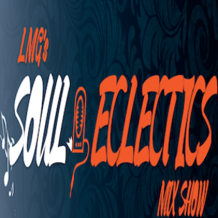 LMG's Soul Eclectics