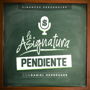 La Asignatura Pendiente: Personal Finance Spanish
