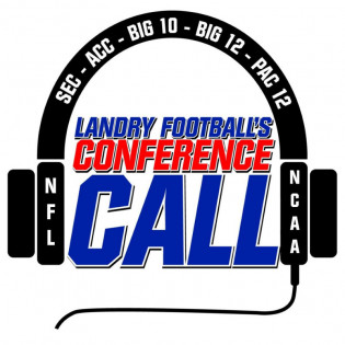 Landry Football Network
