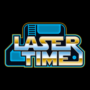Laser Time Podcast