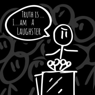 Laughster