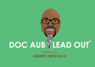 Lead Out Podcast