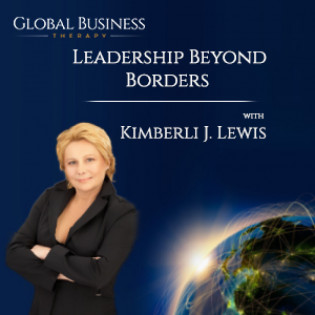 Leadership Beyond Borders