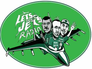 Let's Talk Jets Radio