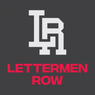 Lettermen Row Podcast Network (Audio Only)
