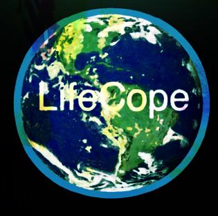 LifeCope LLC Podcast