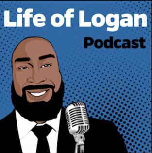Life of Logan