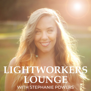 Lightworkers Lounge
