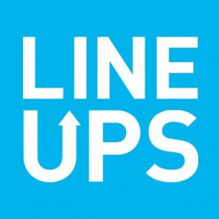 Lineups Network (Full Network Buy)