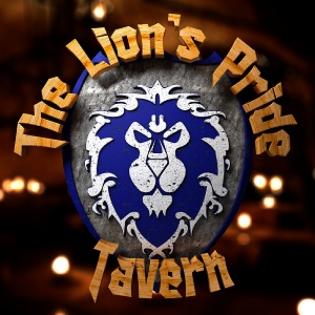 Lions Pride Tavern