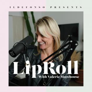 LipRoll